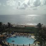 Memories of Boca